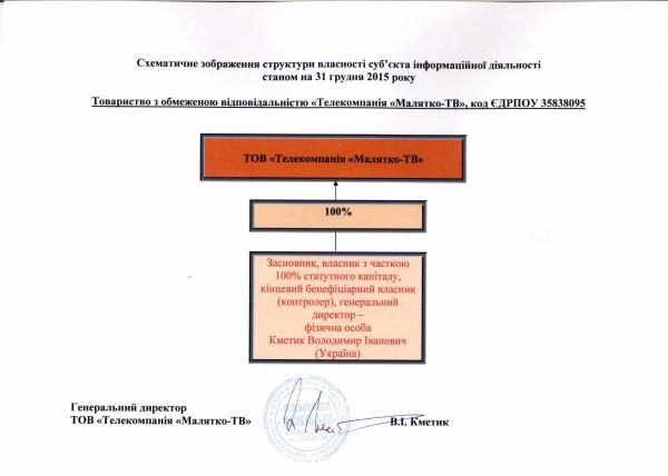 struktura _vlasnosti_2015-1