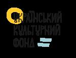 ucf_logo_transparent_ua_full_color